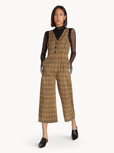 e593c3f7171 Jumpsuits   Rompers - Pomelo Fashion