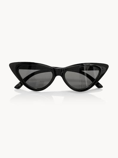 5a22751c5bc2b Sunglasses - Pomelo Fashion