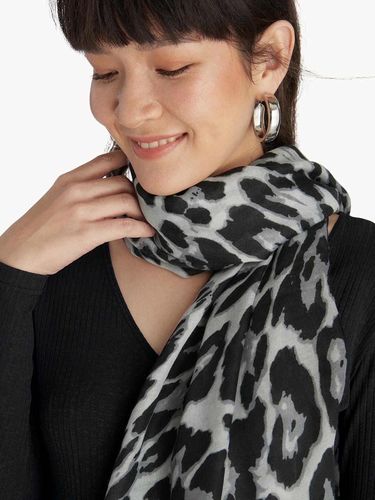 51450f585ab84 Accessories - Pomelo Fashion