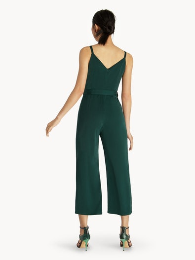 d728983bbb58 Jumpsuits   Rompers - Pomelo Fashion