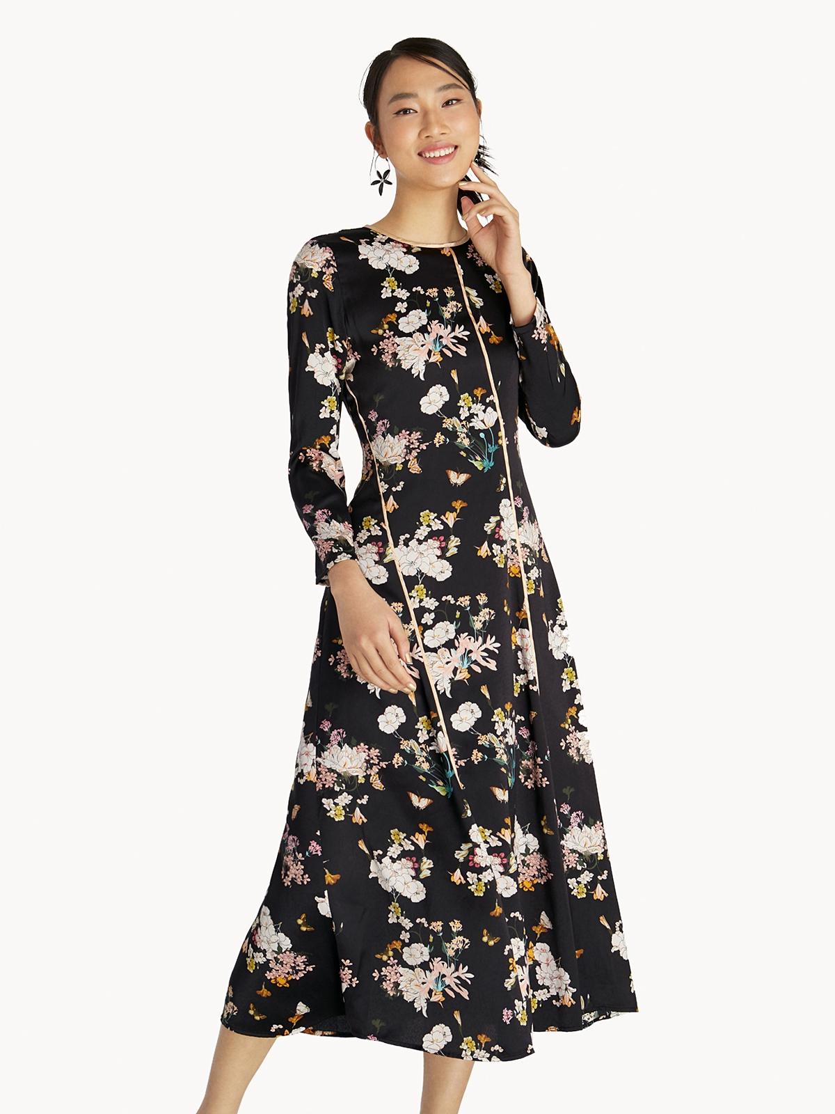 7c9a42c3f Dresses - Pomelo Fashion