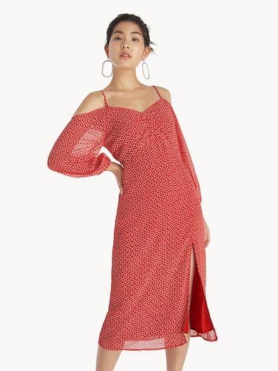 e593beff9ee Dresses - Pomelo Fashion