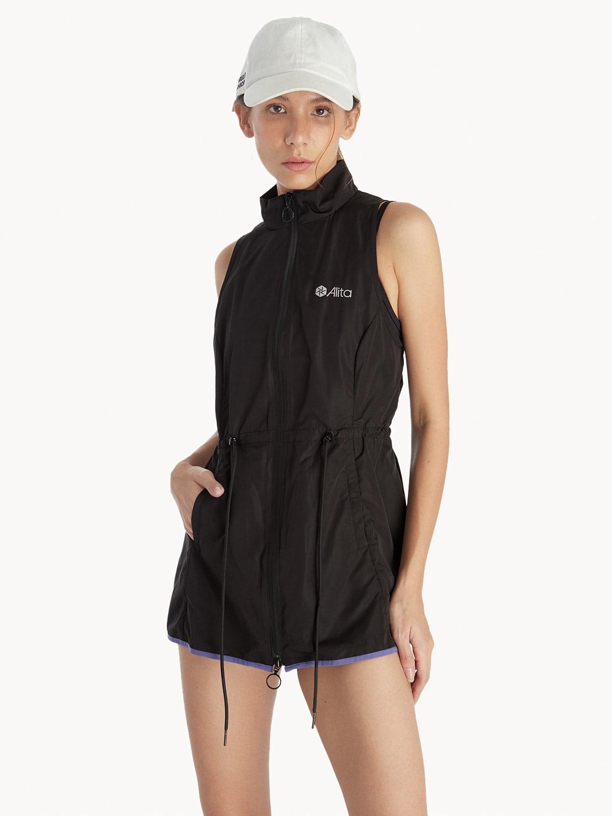 Sports Outerwear - Alita by Pomelo Fashion - Pomelo Singapore ac7e8091a