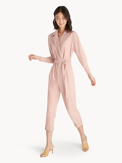 be5032265bb6 Jumpsuits   Rompers - Pomelo Fashion
