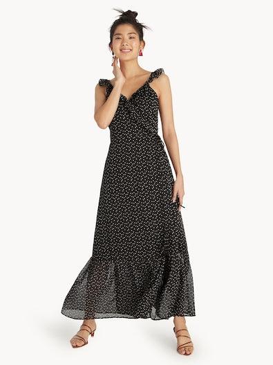 736401a0333 Maxi Dresses - Pomelo Fashion