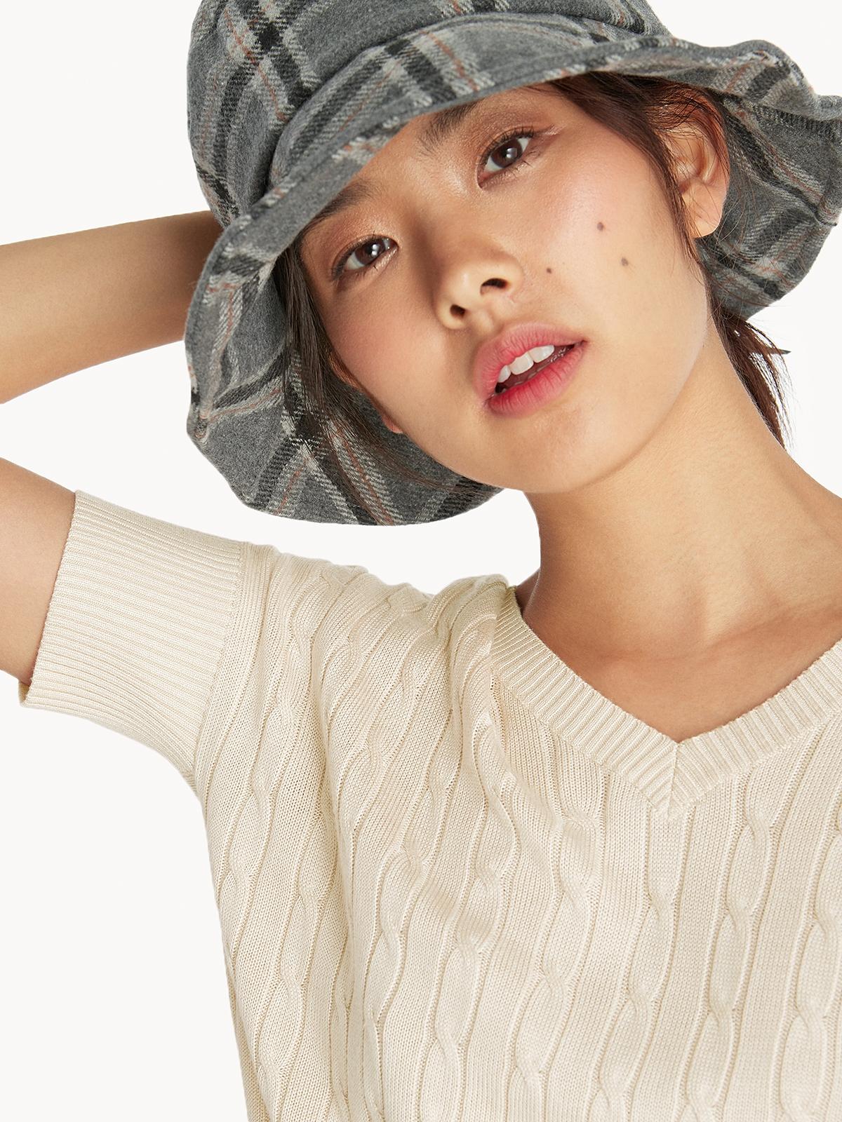45972f7bcb195 Women s POMELO FASHION Hats
