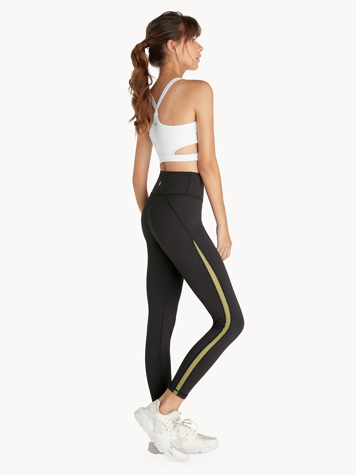 736ae5bb6a834 New Sportswear - Pomelo Fashion