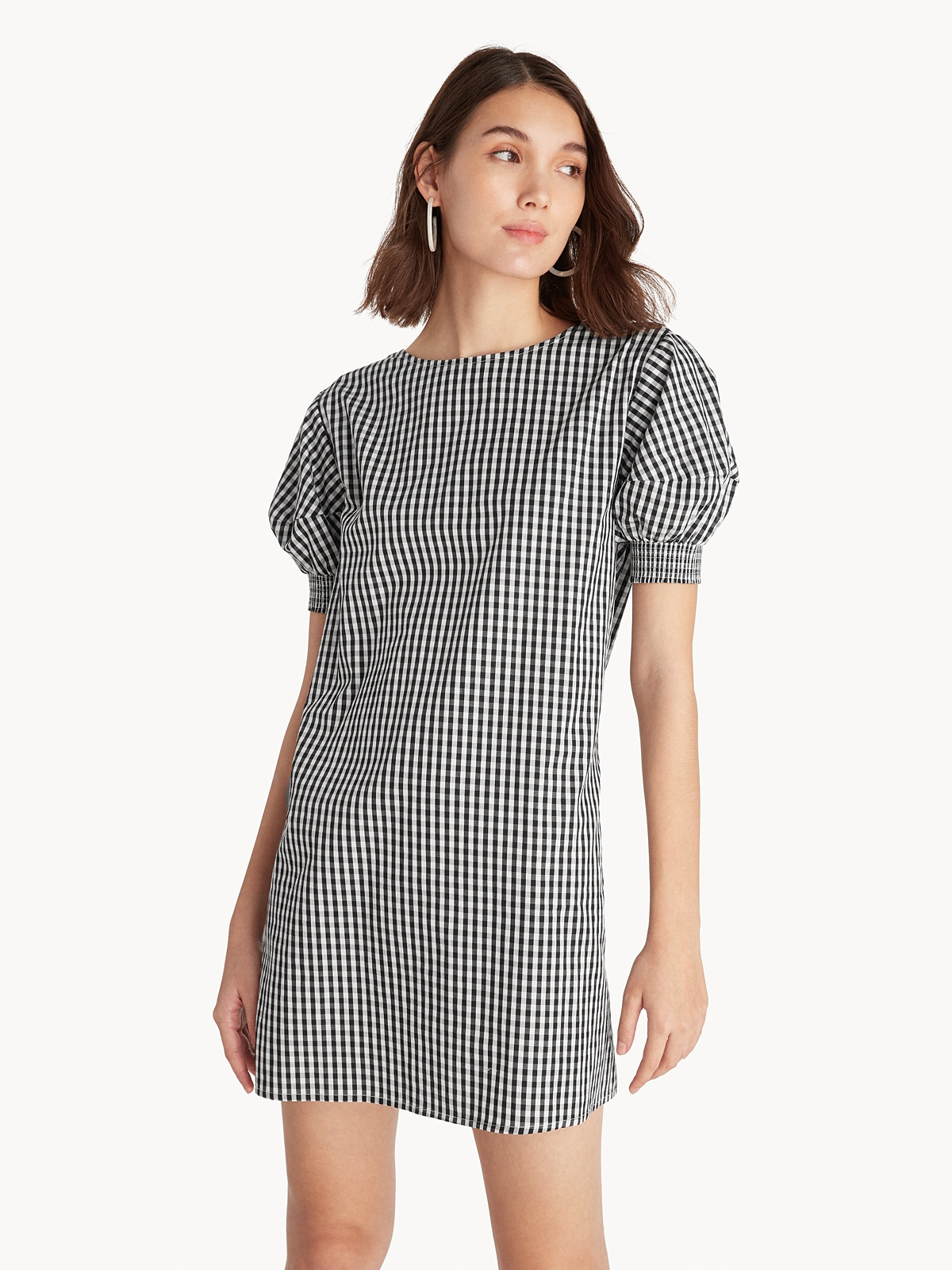 2cb0e109b Dresses - Pomelo Fashion