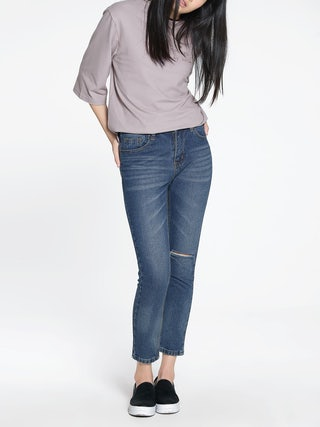 8dacbf462b7 Gallant Faded Skinny Jeans. Gallant Faded Skinny Jeans. Hover to Zoom