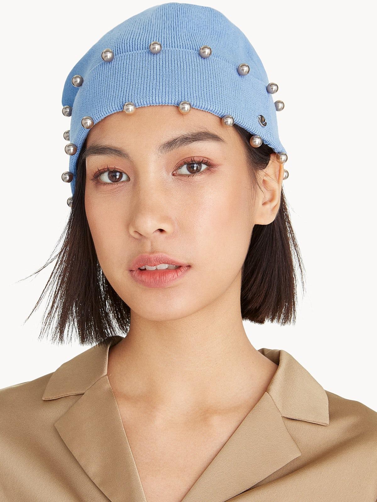 80b6b41ea3a31 Hats And Hair - Pomelo Thailand