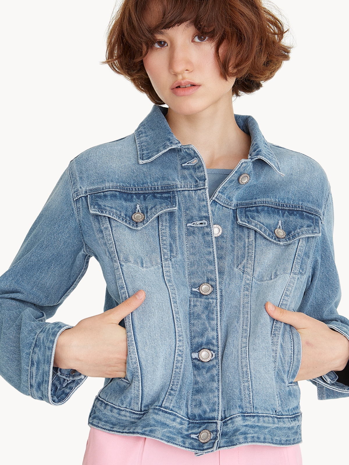 Outerwears Shoppr Malaysia Eozy Luxury Women Sleeveless Lace Long Maxi Dress European Style
