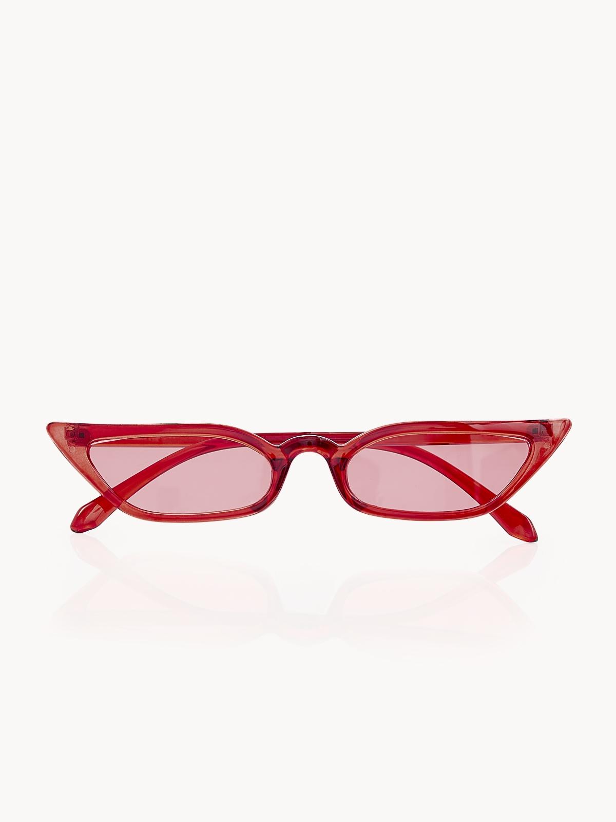 6f68ffe047 Sunglasses - Pomelo Fashion