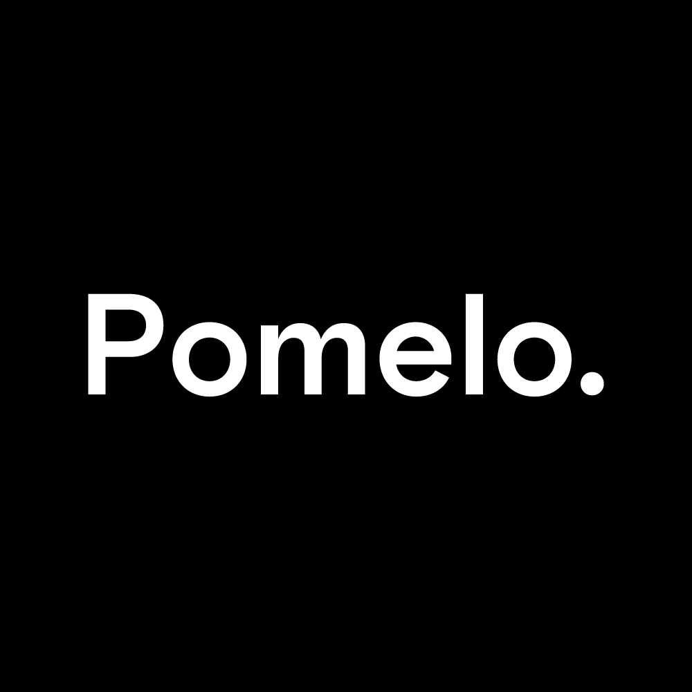 POMELO Fashion | Get all the latest fashion, updated twice every